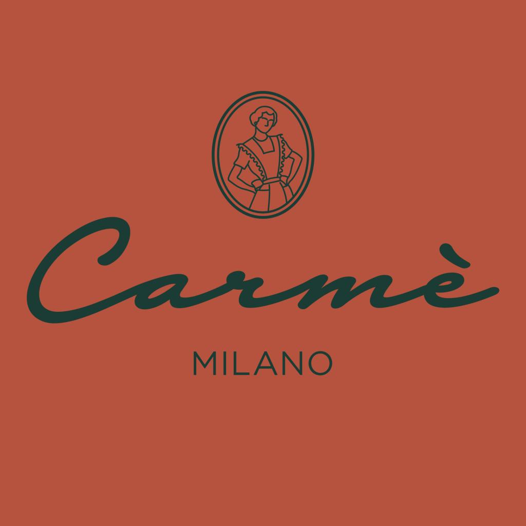 Carmè Restaurant